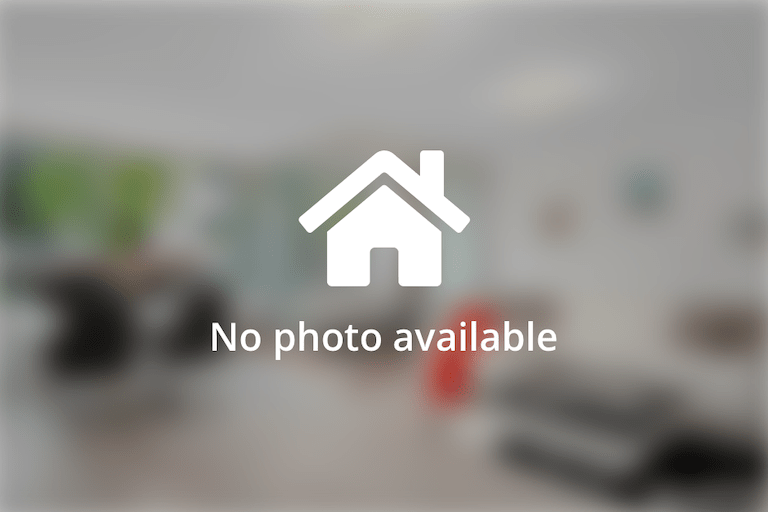 no photo available for property